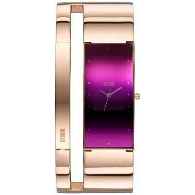 Alvara RG-Purple