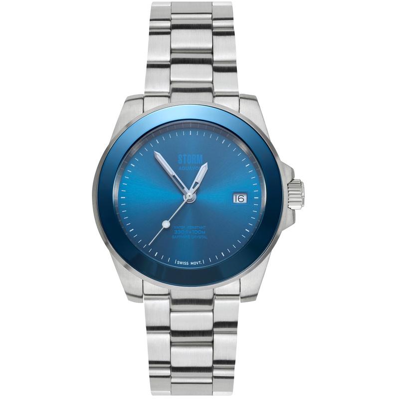 Aquavon Blue