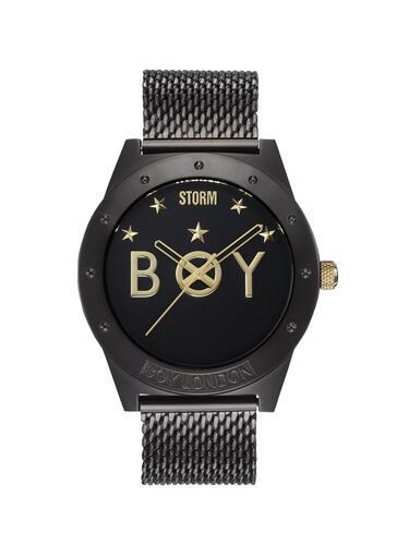 BOY STAR SLATE