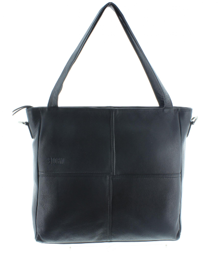BRAMBLEBURRY BAG BLACK