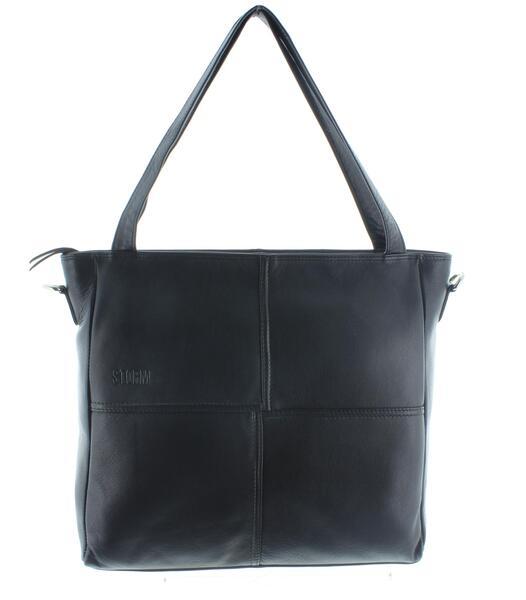 BRAMBLEBURRY BAG BLACK