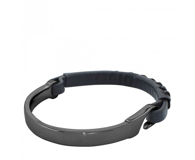 Calyx Bracelet - Slate