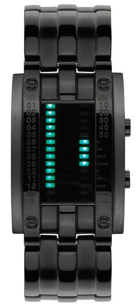 Circuit MK2 special