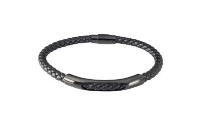 Ciro Bracelet - Slate