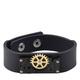 Coglow Bracelet - Black