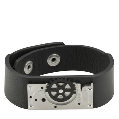 Coglow Bracelet - Silver