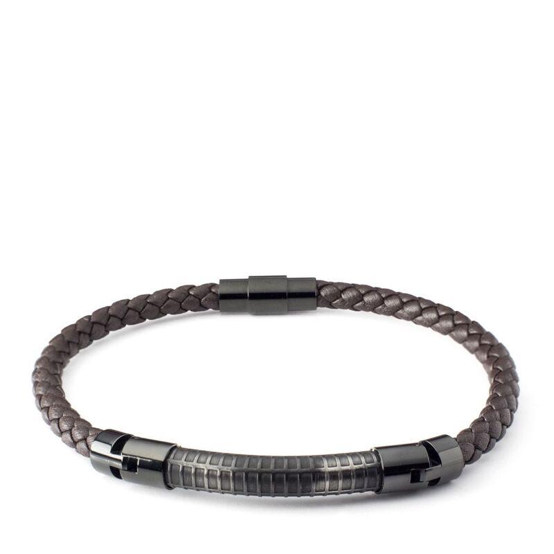 Dax Bracelet - Slate