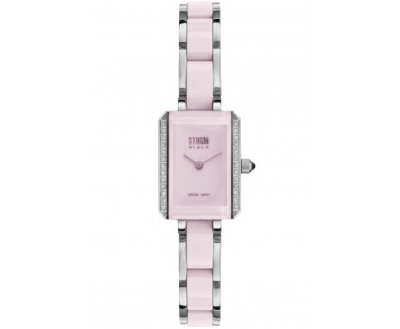Desire pink