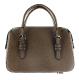 Farrah - Handbag - Brown