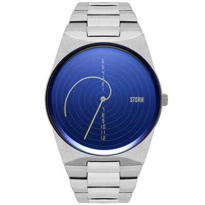 Fibon-X Lazer Blue