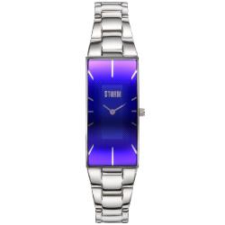 IXIA LAZER BLUE