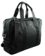 Jared - Briefcase bag / Black