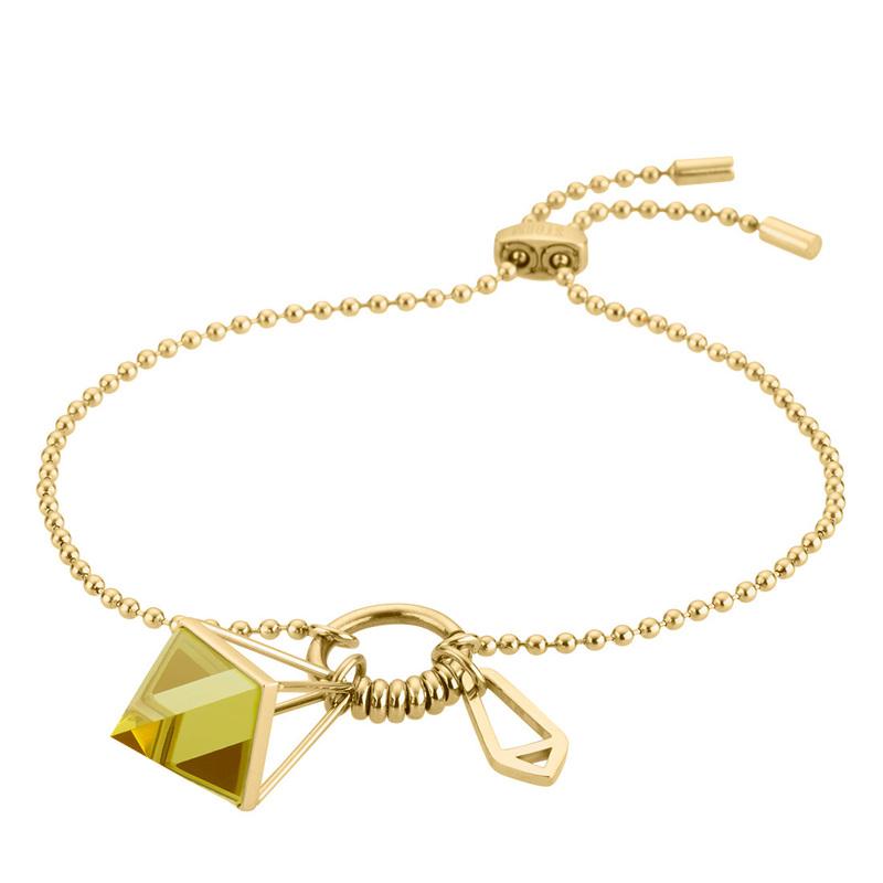 MARIZZA BRACELET GOLD