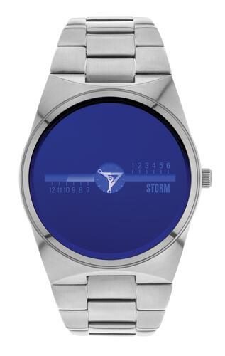 METROX Lazer blue