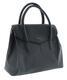 Millie - Handbag - Black