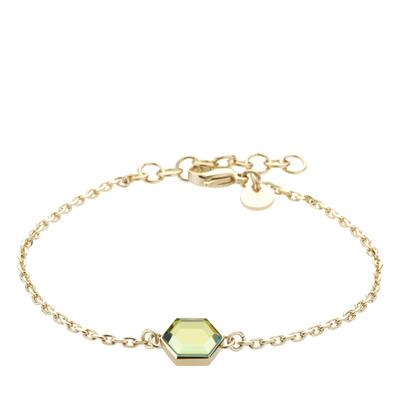 Mimoza Bracelet - Gold