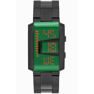 MK4 Circuit Slate Green