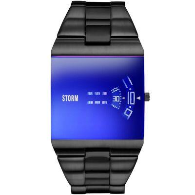 NEW REMI SQUARE SLATE BLUE