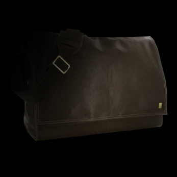 Northway Laptop Bag Black