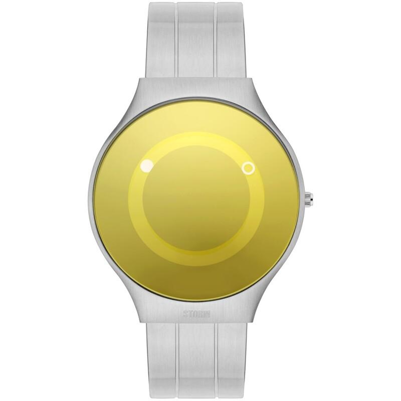 Ovnik - Gold