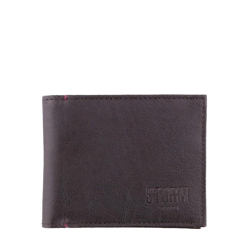 Ranger -  Wallet / Brown