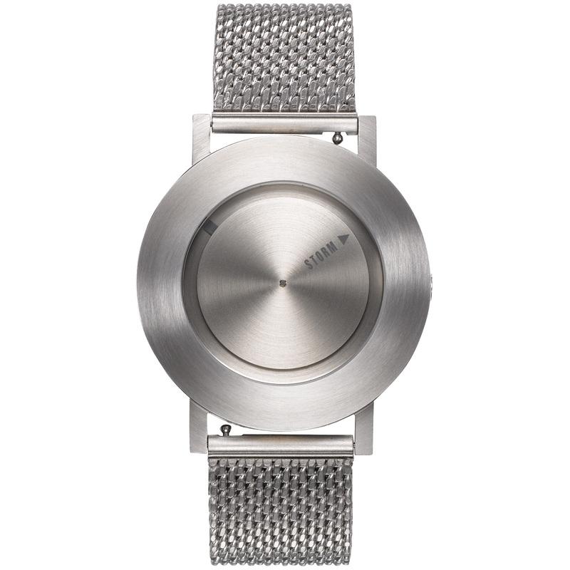 Revon Silver