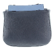 TILLY HANDBAG DARK BLUE