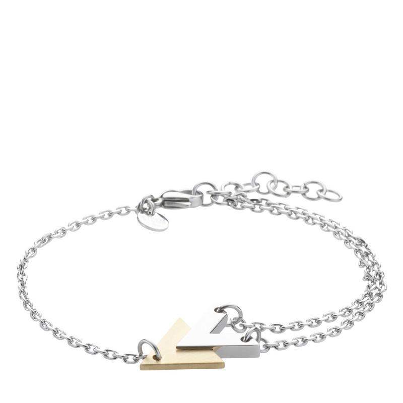 Venus Bracelet - Gold