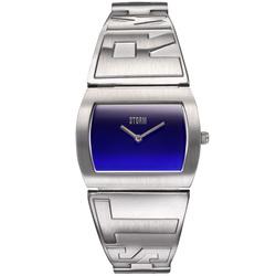 XIS LAZER BLUE