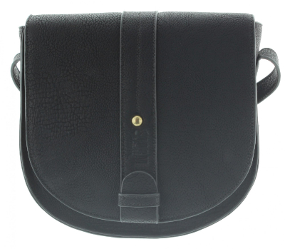 YARDLEY CROSS BODY BLACK